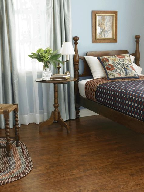 Hgtv Remodels Expert Tips On Bat Flooring Options Plus Pictures Ideas And Advice Downstairs Solutions
