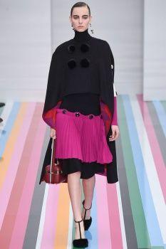 Anastazija đuric Fashion Italian Fashion Designers Fashion Show