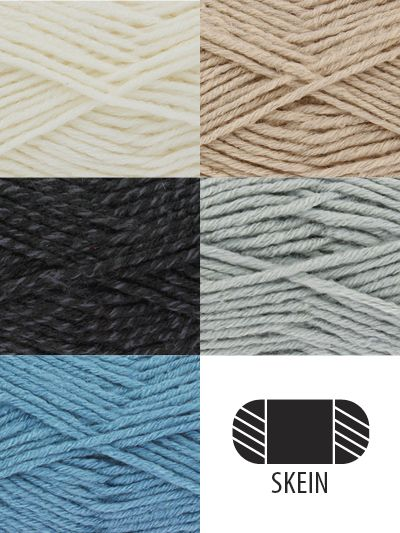 Weight 3 Dk Light Worsted Weight Yarn In 2020 Light Worsted Weight Yarn Worsted Weight Yarn Yarn