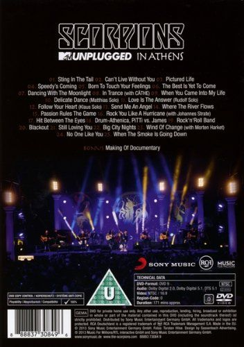 Mtv Unplugged Reino Unido Dvd Unplugged Mtv Reino Dvd