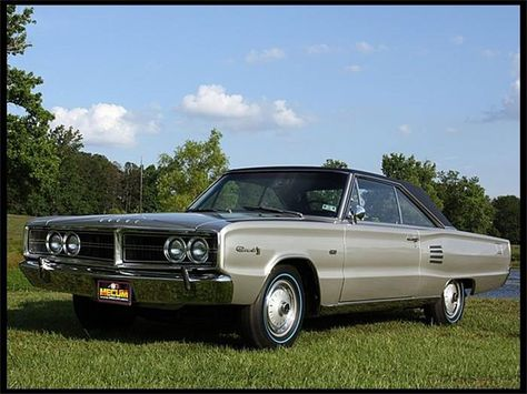 1966 Dodge Coronet 500 Completely Numbers Matching 426 Hemi 4 Speed 3 54 Dana Silver Black Vinyl Top Dodge Muscle Cars Dodge Coronet Plymouth Muscle Cars