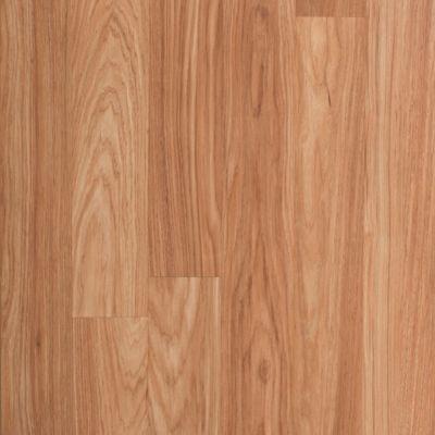 Decor Laminate Flooring, Wildwood Glueless Laminate Flooring