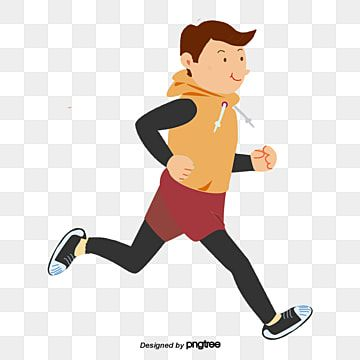 Cartoon Boys Running In The Morning Character Element Cartoon Png Transparent Clipart Image And Psd File For Free Download In 2021 Cute Cartoon Boy Cartoon Boy Cartoons Png