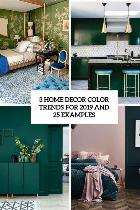 Amazing 25 Best Interior Design App On Android Home Decor Color Home Decor Hacks Interior House Colors Room design colour app