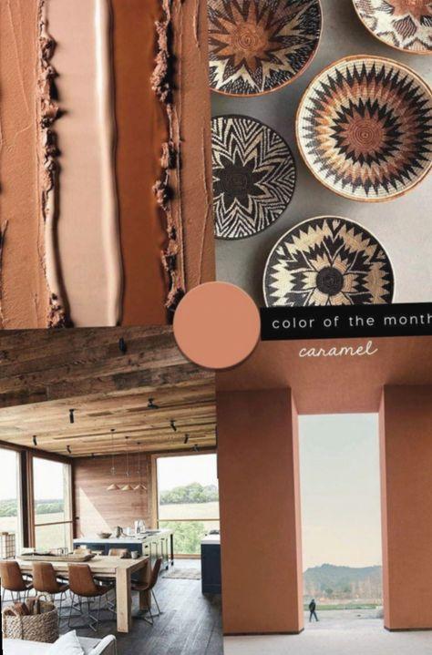 19+ Dress Room Design Colour Palettes