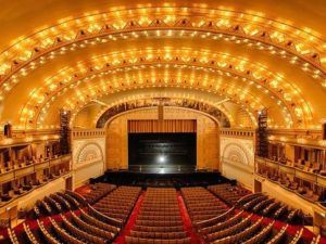 Image Result For Carnegie Hall Rumor Is That A Pedestrian On Fifty Seventh Street Manhattan Stopped Jascha H Auditorium Chicago Architecture Concert Hall