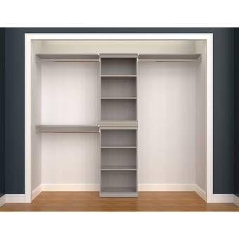 Closet Company St Louis Custom Closet Organization Closet Companies Custom Built Closets