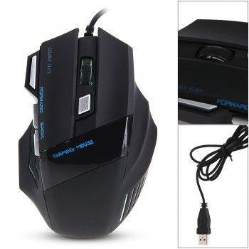 Mouse - Cheap Mouse for Computer, Best Mini Wireless Mouses on Sale http://www.shopprice.us/gaming+wireless+mouse