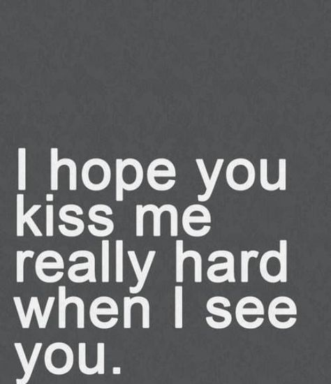 35 I Miss You Quotes for Her | Missing You Girlfriend Quotes - Part 13