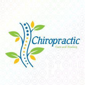 chiropractic medicine logo my designs pinterest logos and rh pinterest com chiropractic logos with kids chiropractic logos free