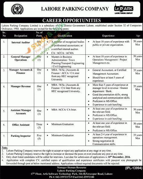 Publishing Company Sub Editors Jobs Lahore 2017 Jobs In Pakistan - inter office communication