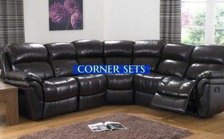 Leather Corner Sofas Find The Best Option You Can Get Lederecksofas Finden Sie Die Beste Option Die Sie Leather Corner Sofa Corner Sofa Ikea Patio Furniture