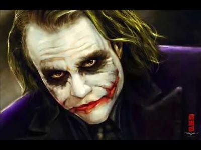 صور الجوكر 2021 Hd احلى خلفيات جوكر متنوعة In 2021 Joker Wallpapers Joker Badass Pictures