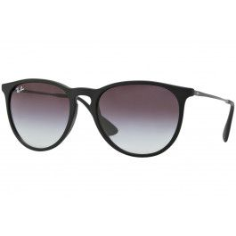 Ray Ban Erika Classic Rb4171 622 8g Sunglasses Women Fashion Ray Bans Ray Ban Erika