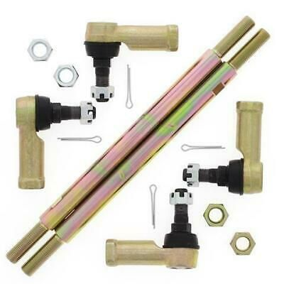 All Balls 52-1024 Tie Rod Upgrade Kit