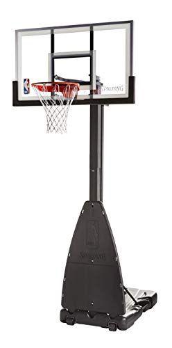 Top 10 Nba Backboard Size Of 2019 Portable Basketball Hoop Basketball Hoop Basketball Systems