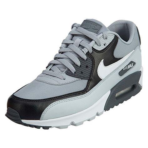 Nike Air Max 1 SE Medium Olive AO1021 200 Sneaker Bar Detroit