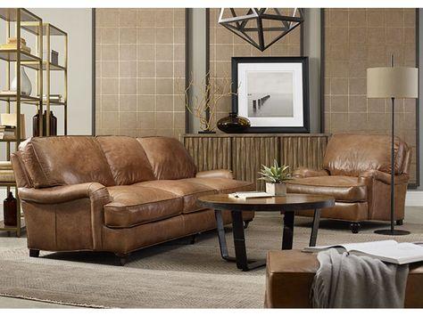 36 Bradington Young Furniture Ideas, Bradington Young Furniture Reviews
