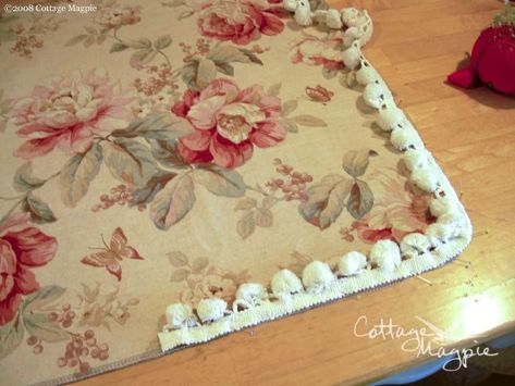 How To Sew A Throw Pillow Cover With Trim Have A Few To Do This Impressive How To Sew A Pillow Cover With Trim