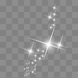 Light Light Effect Flash Bright Bright Light Effect Effect Bright Clipart Light Clipart Effect Clipart Tree Photoshop Boarder Designs Logo Design Free