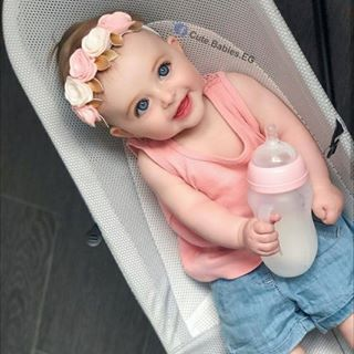 Babies Hashtag On Instagram Photos And Videos Cute Baby Wallpaper Cute Baby Girl Pictures Cute Baby Girl Images
