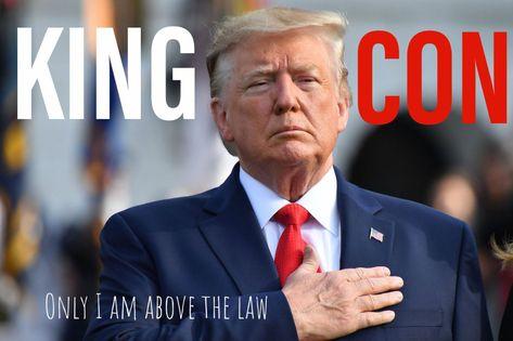 Caught!#ImpeachmentReport pic.twitter.com/p5S0SJP69L