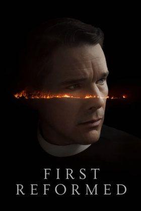 Película El Reverendo Completa Del 2018 En Español Latino Y Subtitulada Descargar Gratis First Full Movies Online Free Streaming Movies Online Ethan Hawke