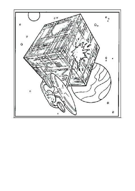 77 Luxury Images Of Star Trek Coloring Book Star Coloring Pages Coloring Books Coloring Pages