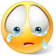 500 Idees De Emoji Emoticone Emoticone Gratuit Emoji Drole