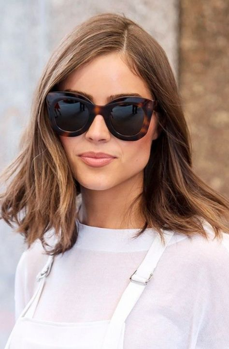 147 Best Occhiali images in 2020 | Sunglasses, Eyewear, Glasses