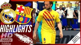 Full Match Real Madrid Vs Barcelona 0 1 Resumen Highlights 01 03 2020 Real Madrid Realmadrid Barcelon Real Madrid Barcelona Madrid Hoy Real Madrid