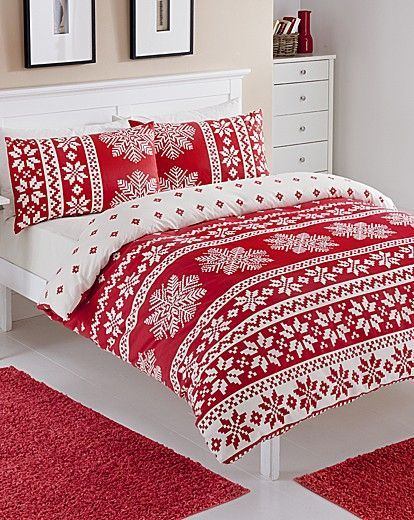 Bedroom Fascinating Xmas Duvets 43 In Target Duvet Covers With Regard To Designs 6 Beachy Gypsy The Seasons Collection Cover Grey Pat Christmas Duvet Duvet Sets