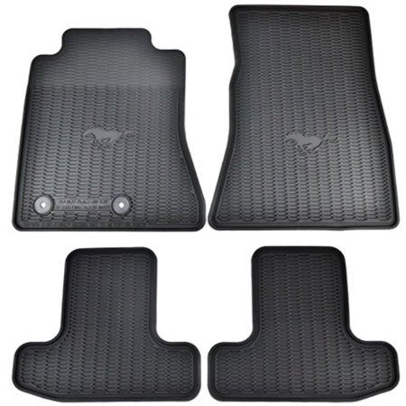 Pin On Floor Mats