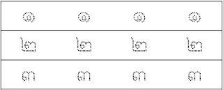 แบบฝ กเข ยนเลขไทยและต วอ กษรไทย ลายเส น ช นอน บาล1 สน บสน นคนไทยให ร กการอ าน ดาวน โหลดการ ต น วาดภาพระบายส ห ดระบายส อน บาล
