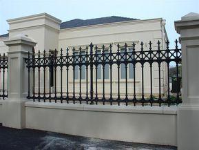 19 Alluring Horizontal Fencing Gate Ideas Backyard Fences
