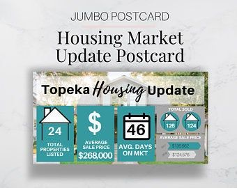 Editable Selling Template Customized Sales Infographic Etsy Real Estate Marketing Postcards Real Estate Postcards Real Estate Marketing