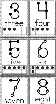 math worksheet : 19 best touch math images on pinterest  touch math teaching math  : Printable Touch Math Worksheets