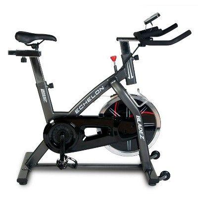 Echelon Gs Bladez Fitness Stationary Indoor Cardio Exercise
