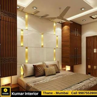 Kumar Interior One Stop Home Interior Solution Specialized In