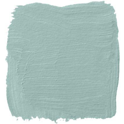 Blue Green Paint Colors 17 best images about paint on pinterest | home, exterior paint