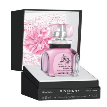 Givenchy Very Irrésistible Mes Envies Google Search Fragrance
