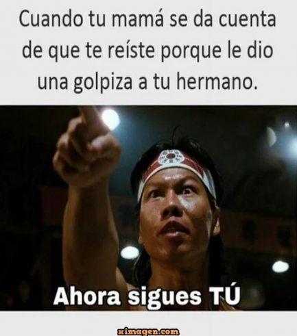 Memes Mexicanos Nuevos Risa Memes Mexicanos Nuevos Memes Nuevos Memes Memes Chistosisimos