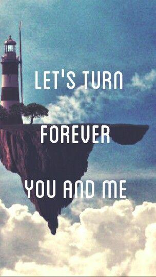 Gorillaz - Feel God Inc #Lyrics