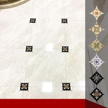 116 Reference Of Floor Tile Square Mariwasa Siam In 2020 Tile Floor Flooring Rustic Flooring