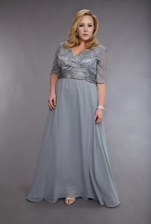 Sydneys Closet Sydneys Closet Sc4002 In 2020 Mother Of The Bride Plus Size Wedding Dresses Plus Size Evening Dresses Plus Size