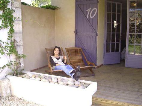 Hotel Sous Les Figuiers (Saint Remy De Provence, France)   Hotel Reviews    TripAdvisor | Luther Project | Pinterest | Provence France, Provence And  France