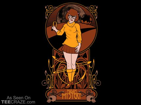Epingle Par Palisseau Laurent Sur Scooby Doo Dessin Anime