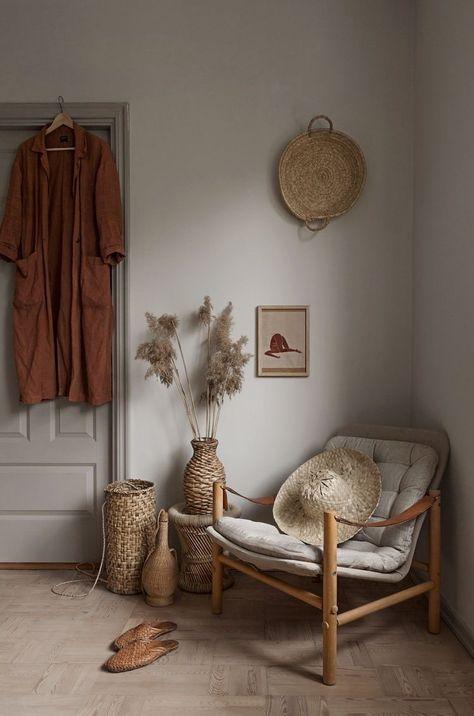 #interieurstyling #interior #styling #wonen #wooninspiratie