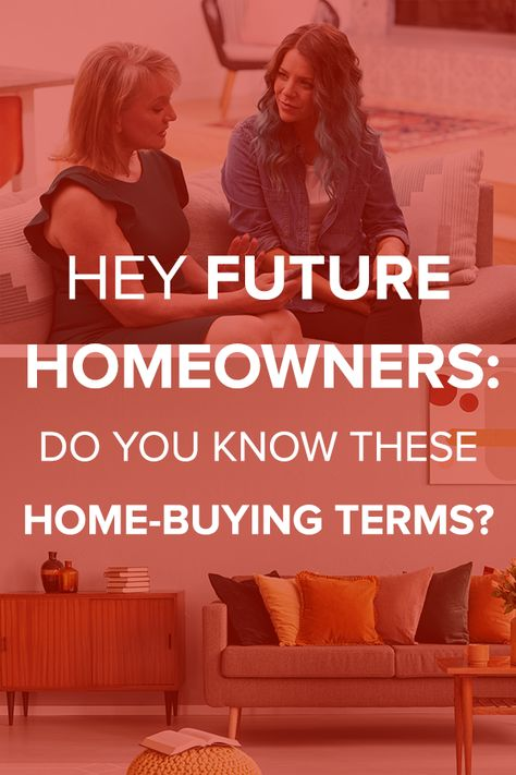 Getting ready to take on the homebuying process for the first time? Bank of America's first-time homebuyer edu-series will get you up to speed.