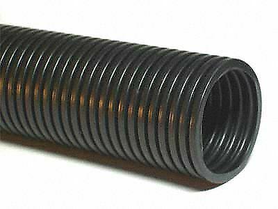Ad Ebay Url Energy Chain Corrugated Loom Tubing Corrugated Tubing Inside Dia 0 470 Corrugated Copper Tubing Well Pump